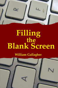 Filling-the-Blank-Screen_600x900