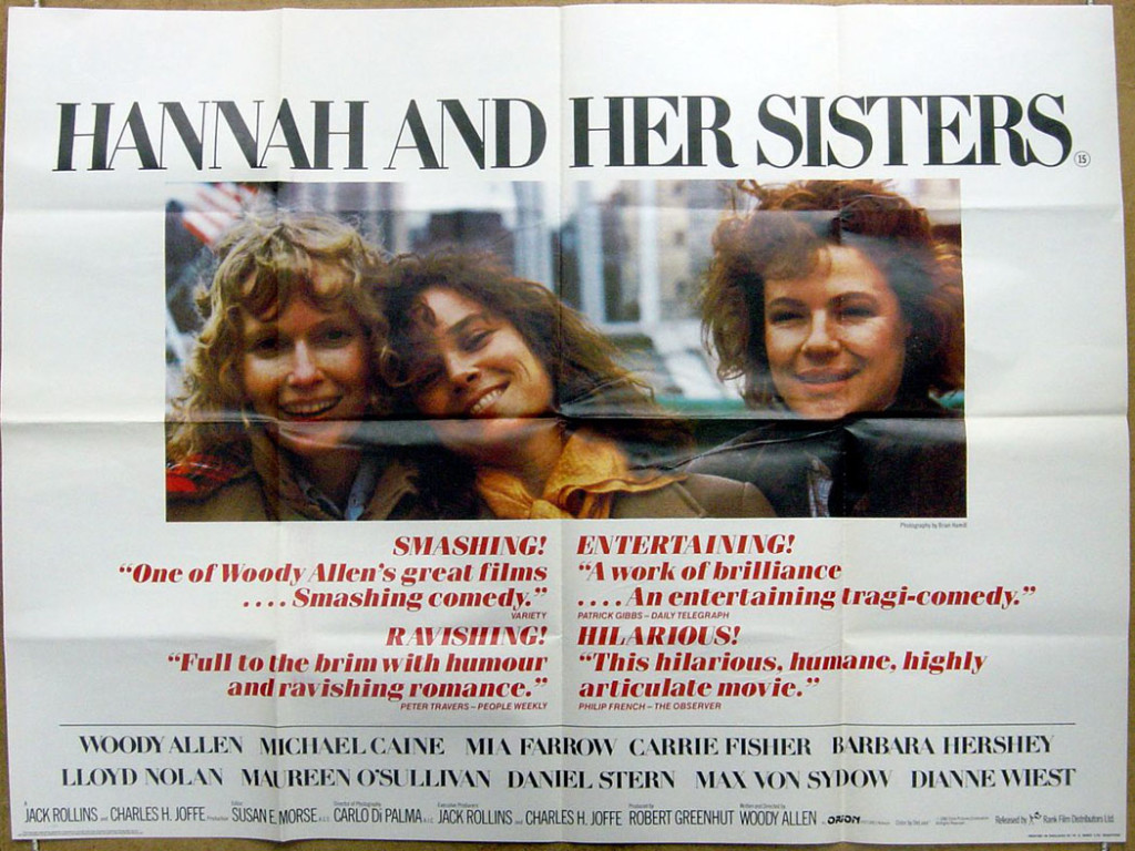 3330__hannah_and_her_sisters_(1986)movie_