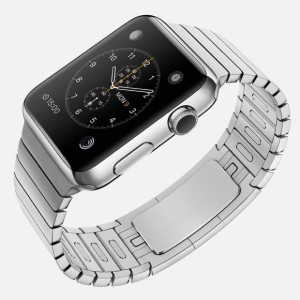 wg_Apple Watch-og_apple_watch-580
