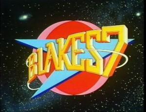 blakes7logo