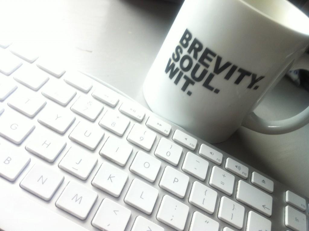 keyboard+with+mug