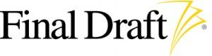 logo-finaldraft-wb_lo-res