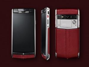 ClaretLeather-red-660x494